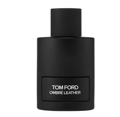 tom ford ombre perfume
