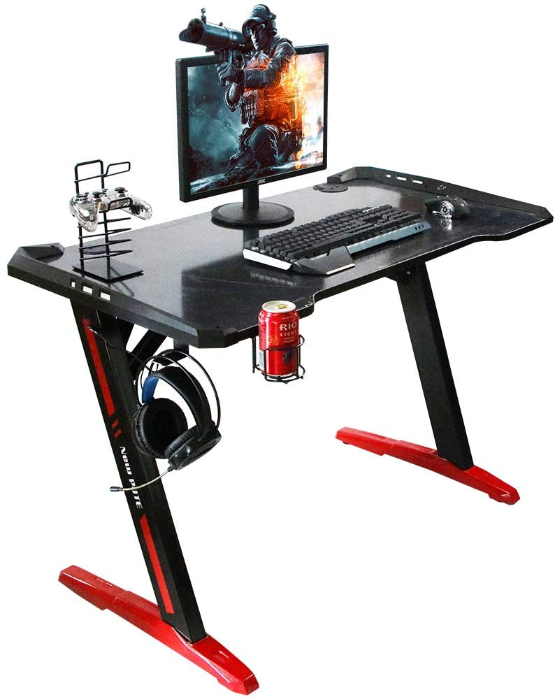 New Puter gaming desk